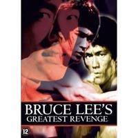 Greatest revenge (DVD)