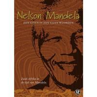 Nelson Mandela (DVD)