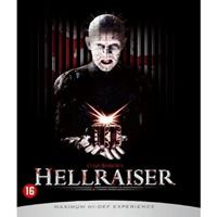 Hellraiser (Blu-ray)
