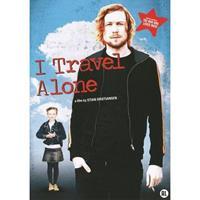 I travel alone (DVD)