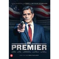 Premier (DVD)