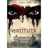 Institute (DVD)
