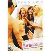 Bachelorette (DVD)
