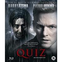 Quiz (Blu-ray)