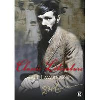 Classic literature - D.H. Lawrence (DVD)