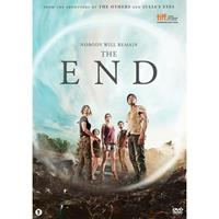 End (DVD)