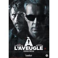 A l'aveugle (DVD)