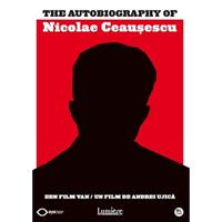 Autobiography of Nicolae Ceausescu (DVD)