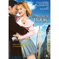 Little black book (DVD)