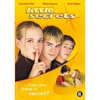 Little secrets (DVD)