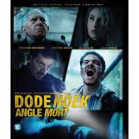 Dode hoek (Blu-ray)