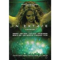 In extase (DVD)