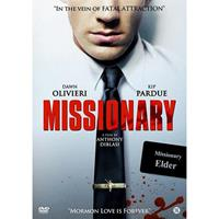 Missionary (DVD)