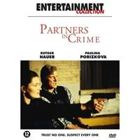 Partners in crime (DVD)