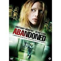 Abandoned (DVD)