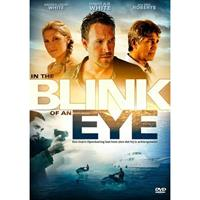 In the blink of an eye (DVD)