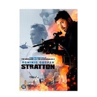 Stratton (DVD)