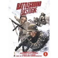Battleground Bastogne