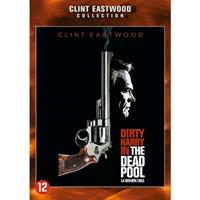 The Dead Pool (Dirty Harry)