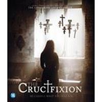 Crucifixion (Blu-ray)