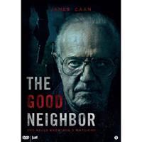 Good neighbor (DVD)