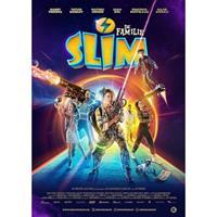 Familie Slim (DVD)