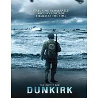 Battle for Dunkirk (DVD)