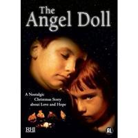 Angel doll (DVD)