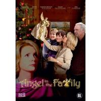 Angel in the family (DVD)