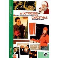 Boyfriend for christmas (DVD)