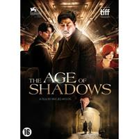 Age of shadows (DVD)