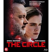 Circle (Blu-ray)