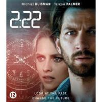 02:22 (Blu-ray)