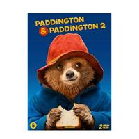 Paddington 1+2