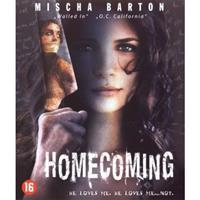 Homecoming (Blu-ray)
