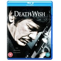 Death Wish Blu-ray DVD