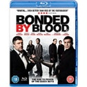 Bonded By Blood Blu-ray