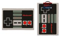 Pyramid International Nintendo Doormat NES Controller 40 x 60 cm