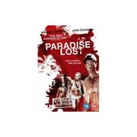 Paradise Lost, Extreme Edition DVD