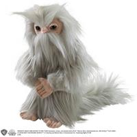 Noble Collection Fantastic Beasts Plush Figure Demiguise 28 cm
