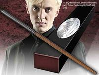 Noble Collection Harry Potter Wand Draco Malfoy (Character-Edition)