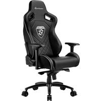 Sharkoon SKILLER SGS4 Gaming Seat gamestoel