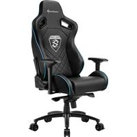 Sharkoon Skiller SGS4 Gaming Seat (NJZSDH)