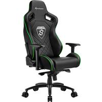 Sharkoon Skiller SGS4 Gaming Seat (NJZSDJ)