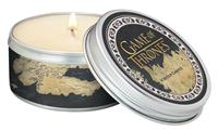 Insight Editions Game of Thrones Tin Candle Westeros (5,6 oz. / 165 ml)