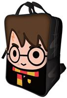 BSS Harry Potter Mini Backpack Harry 3D