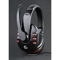 gembird Gaming headset