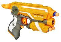 Hasbro Nerf Elite Firestrike Blaster