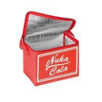 Gaya Entertainment Fallout Cooler Bag Nuka Cola