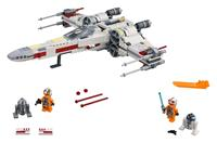 LEGO Star Wars - X-Wing Starfighter